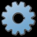 gear_blue128
