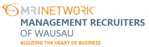 Management Recruiters of Wausau Logo